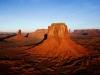 desert_0