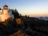 lighthouse_0