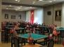 Hoşgörü Cumhuriyet Kupası